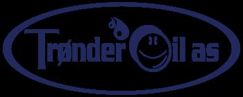 logo_tronder_oil_as_350x140